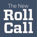 Roll Call Politics