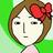 @takehana_masaki