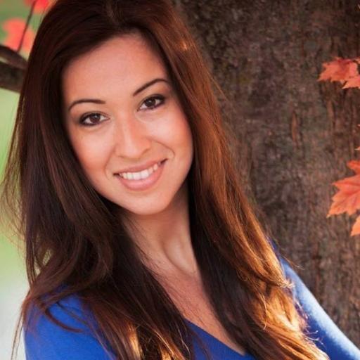 Liz Schmidt Social Profile