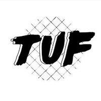 TUFsea
