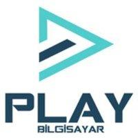 Play_Bilgisayar
