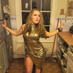 Orla Keefe's Twitter Profile Picture