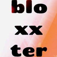 bloxxter