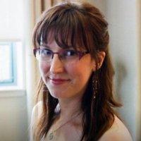 Morgan Sherwood | Social Profile