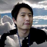 Q Kim | Social Profile