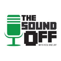 The Sound Off | Social Profile
