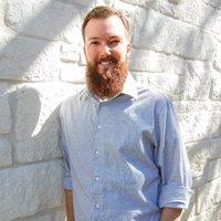 Peter Ulsteen | Social Profile