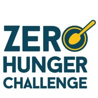 ZeroHunger Challenge | Social Profile