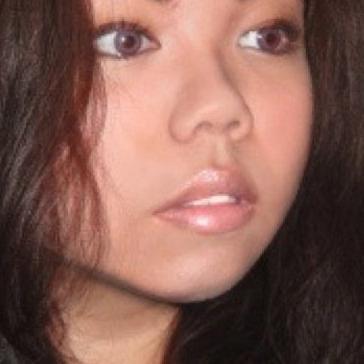 Rieanne Ricks | Social Profile