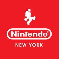 NintendoNYC