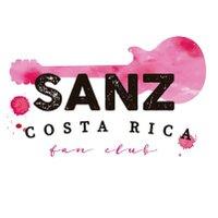 Sanz Costa Rica | Social Profile