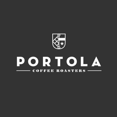 Portola Coffee Social Profile