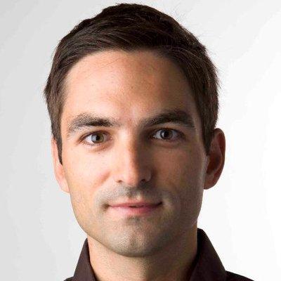 Marko Gargenta | Social Profile