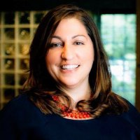 Melissa Greco Lopes | Social Profile
