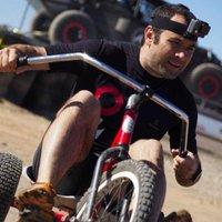 Matt B. Davis Runs | Social Profile