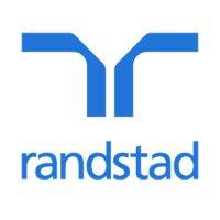 randstad_sg