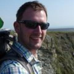 Nick Davis Social Profile