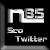 n_85 | Social Profile
