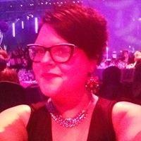 Sally Poole   Social Profile