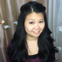 Tiffany Higa   Social Profile