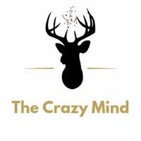 YCrazyMind