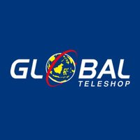 Global Teleshop | Social Profile