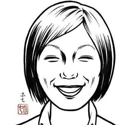 内田 仁子 | Social Profile