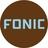 FONIC_Presse