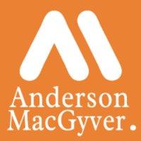 AndersonMcGyver