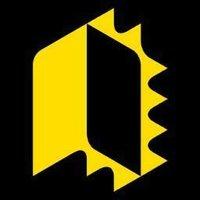 Ldn Live Music | Social Profile