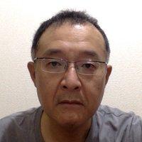 @takahiromorioka