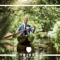 Tribes_Utrecht