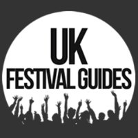 UK Festival Guides | Social Profile
