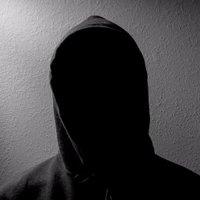 シルエトク | Social Profile