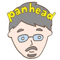 panhead | Social Profile
