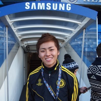 Daiki FurukawaVIRGO | Social Profile