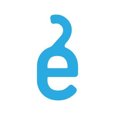 EticaretMag  Twitter Hesabı Profil Fotoğrafı