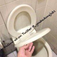 _youhadonejob1