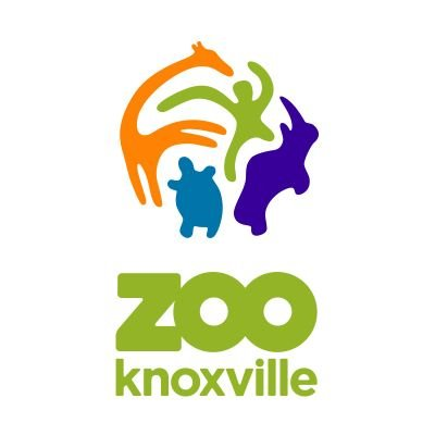 Zoo Knoxville Social Profile