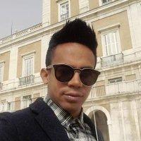 Reyner Aguero | Social Profile
