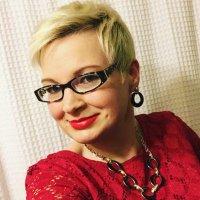 Lindsay M. Allen | Social Profile