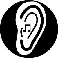Mercury Music | Social Profile