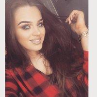 Caoimhe | Social Profile