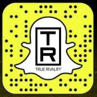 True Rivalry® | Social Profile
