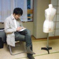 suzuki keiichiro | Social Profile