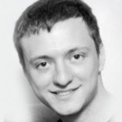 Scott Wagner | Social Profile