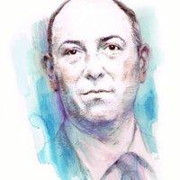 Edward Prutschi | Social Profile
