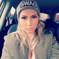 Hannah Farmer | Social Profile