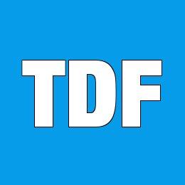 TDF Social Profile