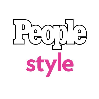 PeopleStyle's Twitter Profile Picture
